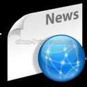 location_news