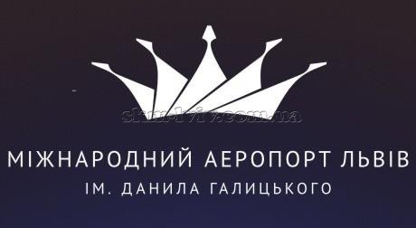 logo_vl